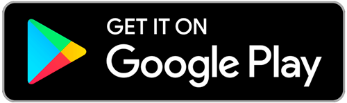 Vincenzo Lanzaro Design | Vincenzo Lanzaro | Concept Design | Concept Artist | Italian Designer | Google Play Store vincenzo lanzaro design - VincenzoLanzaro GooglePlay EN 500x149 - Vincenzo Lanzaro Design